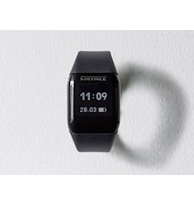 Fitness Tracker Fit Connect300