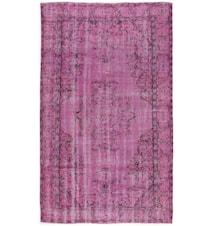 Vintage Rug Pink