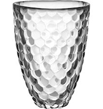 Hallon Vas H 16 cm