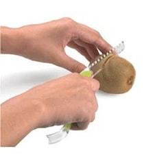 Kiwiværktøj