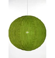 Pendel Moon XL Grön