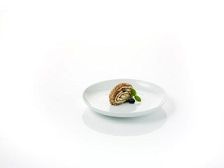 Atelier super Desserttallerken 18 cm 4-pack