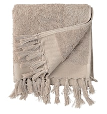 Day fringe terry towel handduk - 4-pack