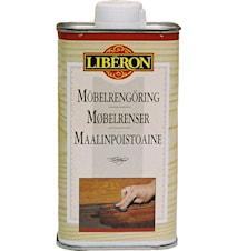 Möbelrengöring - Set om 2 st, 250 ml