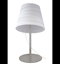 Tilt bordslampa