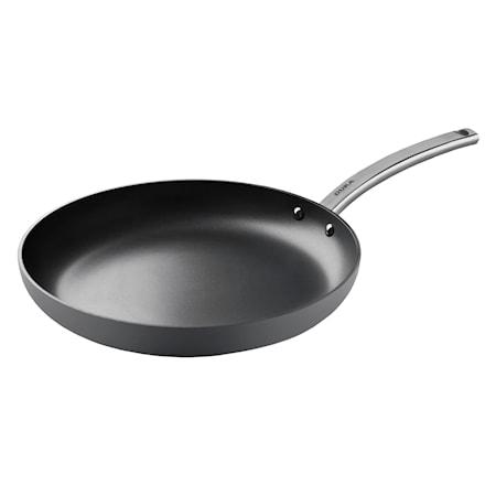 Cook Stekpanna 30cm Aluminium