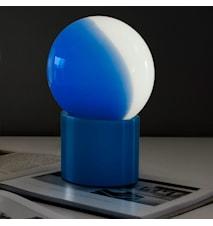 Pulce bordslampa
