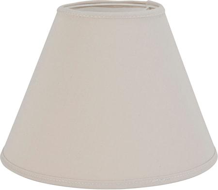 PR Home Svea Lampskärm Bas Beige 21 cm