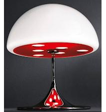 Mico bordslampa