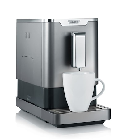 Solo Espressomaskin