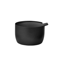 Collar sockerskål 0,1 l