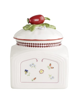 Villeroy & Boch Petite Fleur Charm Suolarasia