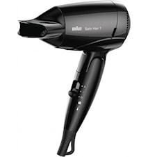 Braun Hårtork Satin Hair 1 HD130