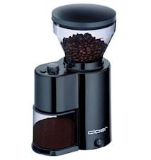 Kaffekvarn 300 g