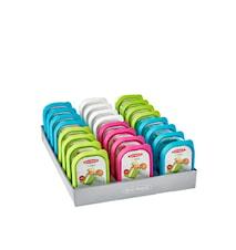 Fruktlådor 24-pack
