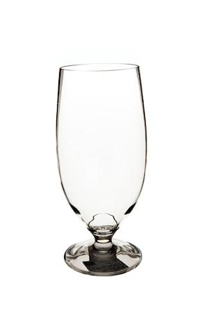 Exxent ölglas du kan köpa online | Glas och porslin