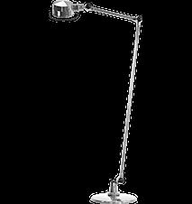 Lak L1240 Golvlampa 120+40x33 cm
