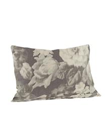 Haze Rose Kuddfodral 40x60 Grey