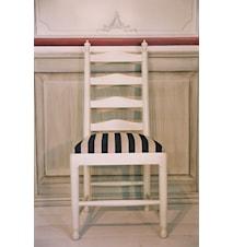 Ekolsund stol från Gustavianska Rummet