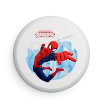 Tak- och vägglampa Spider-Man