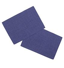 TREND Bordstablett Blå