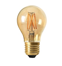 Elect LED Filament E27 Normal 2,5W