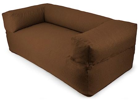 Sofa moog nordic sittsäck