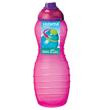 Hydration 700ml Davina