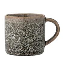 Kaffekopp Ella