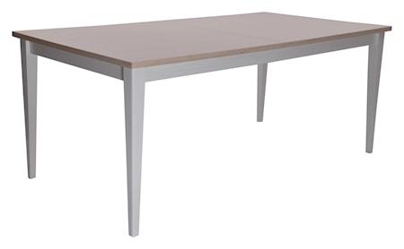 Bild av RGE Asperö matbord med ilägg