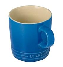 Kaffemugg 0,2 L Marseille