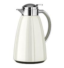 CAMPO jug QT 1.0L white