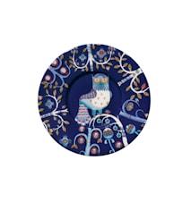 Taika Cappuccinovati 15 cm, Sininen
