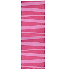 Åre Ceris/rosa matta 2 m