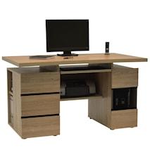 Helsingfors skrivbord