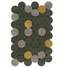Circulos ullmatta - green