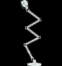 Lak L9405 Gulvlampe 5x40 cm