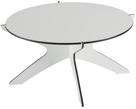 Bild av Kant Flat soffbord