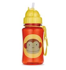 Zoo Flaske Abe 35 cl