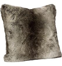 Grey Bear Kuddfodral 60x60