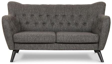 Sydney 2,5-sits soffa