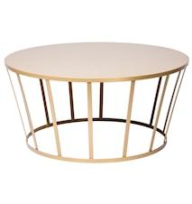 Hollo coffee table