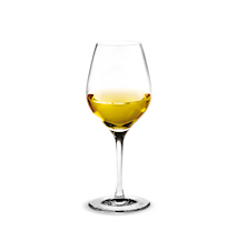 Cabernet Dessertvinsglas klar 28 cl 1 st.
