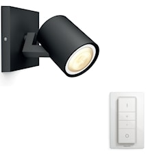 Hue Runner W Ambiance 1x5,5W S