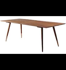 Essence matbord - Rektangulärt