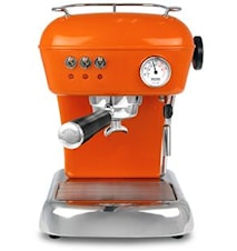 Espressomaskin Dream Mandarine Orange