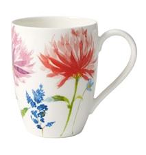 Anmut Flowers Mugg 0,35l