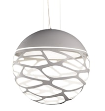 Kelly medium sphere taklampa