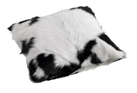 Bild av Skandilock Calf kalvskinnskudde