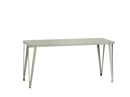 Lloyd high table barbord 230x80cm